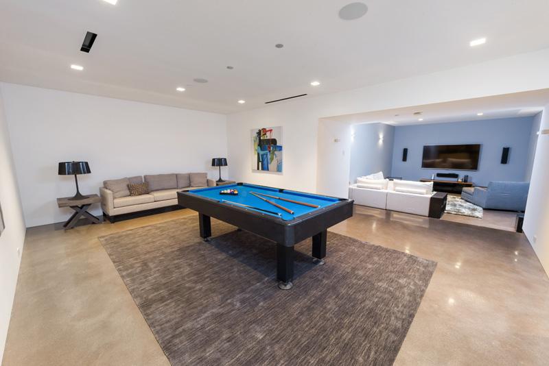 Contemporary Santa Monica Home by Kovac Design Studio-20