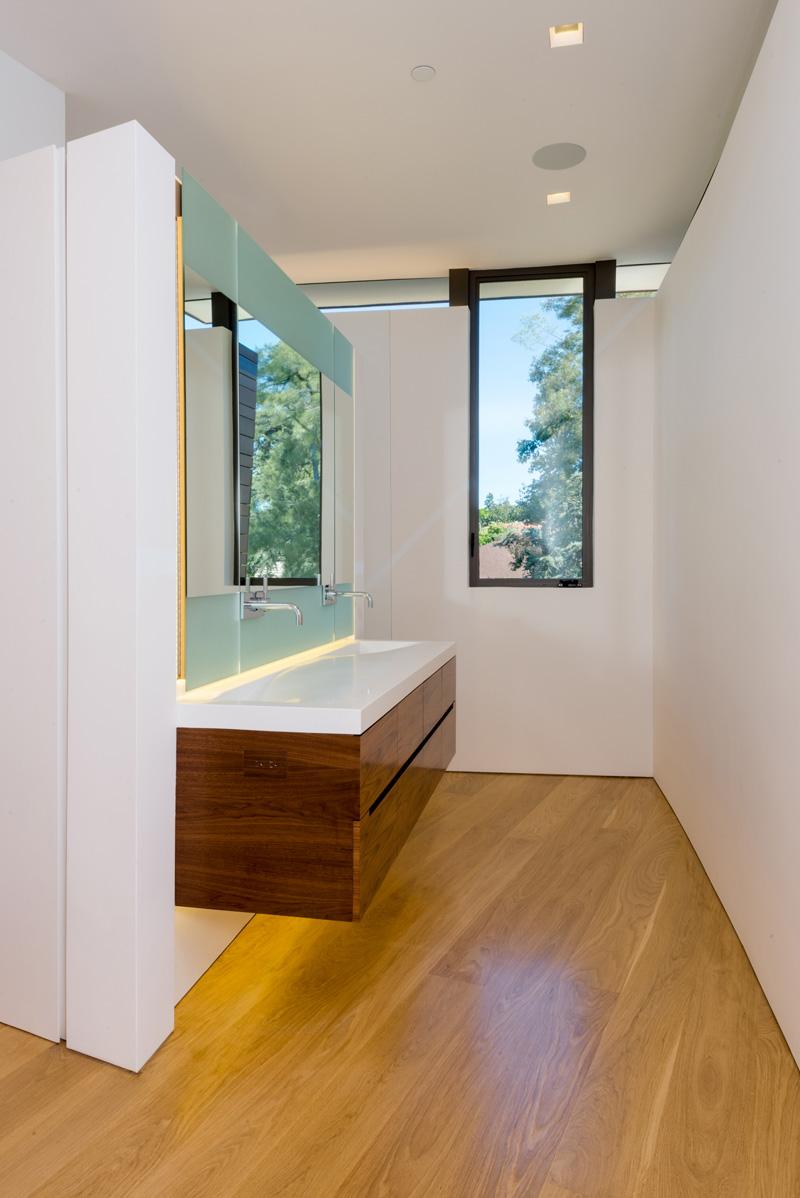 Contemporary Santa Monica Home by Kovac Design Studio-25