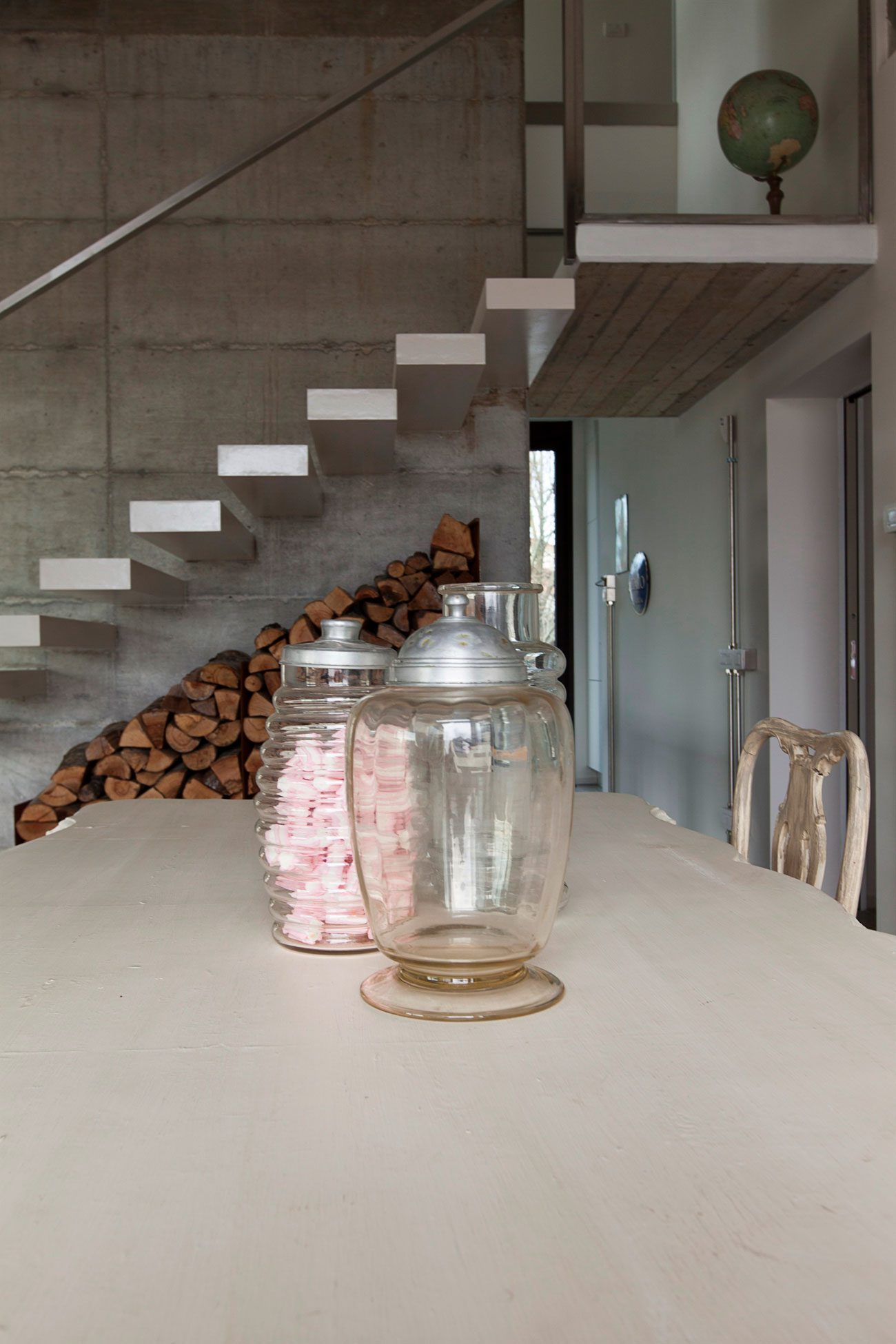 D'Autore Residence near Bologna by Giraldi Associati Architetti-27