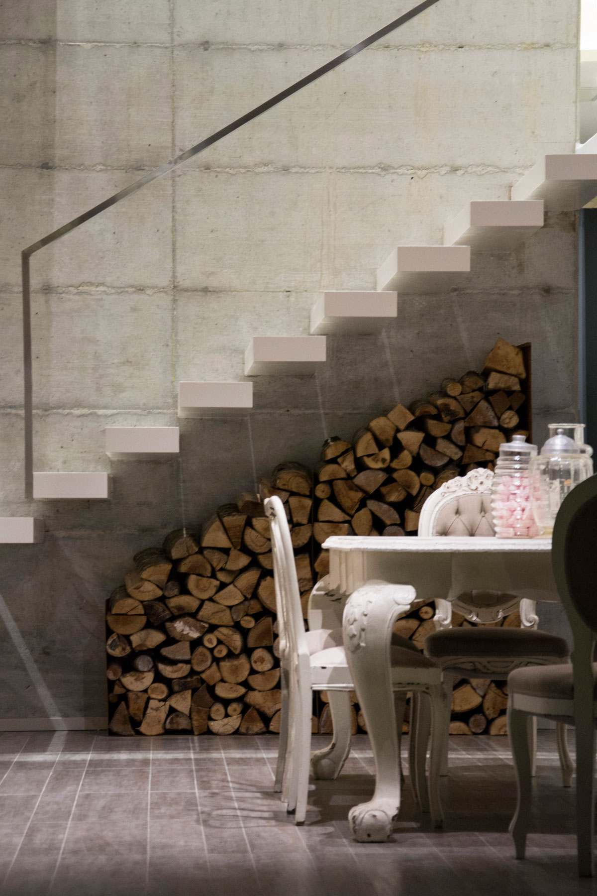 D'Autore Residence near Bologna by Giraldi Associati Architetti-28
