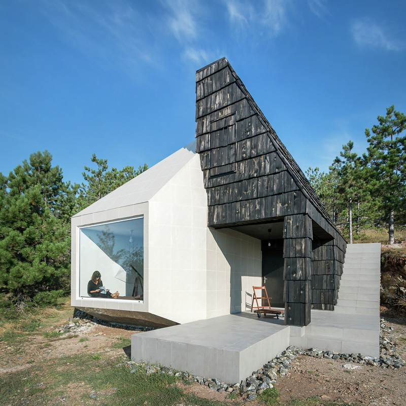 Divcibare Home by EXE studio-01