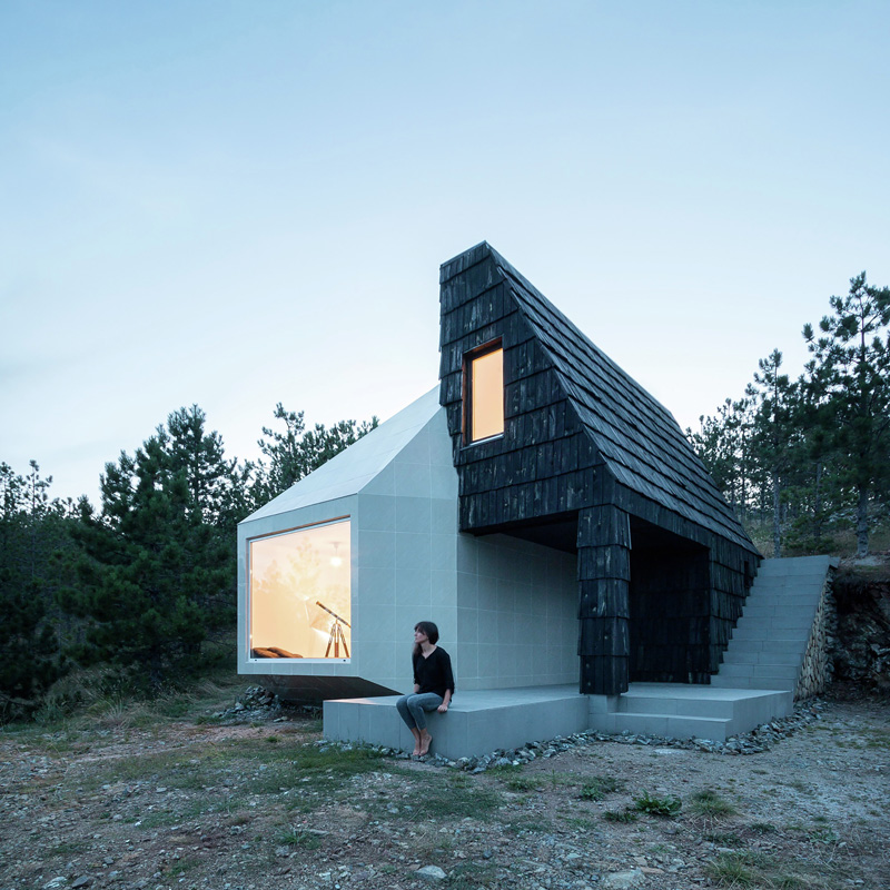 Divcibare Home by EXE studio-02