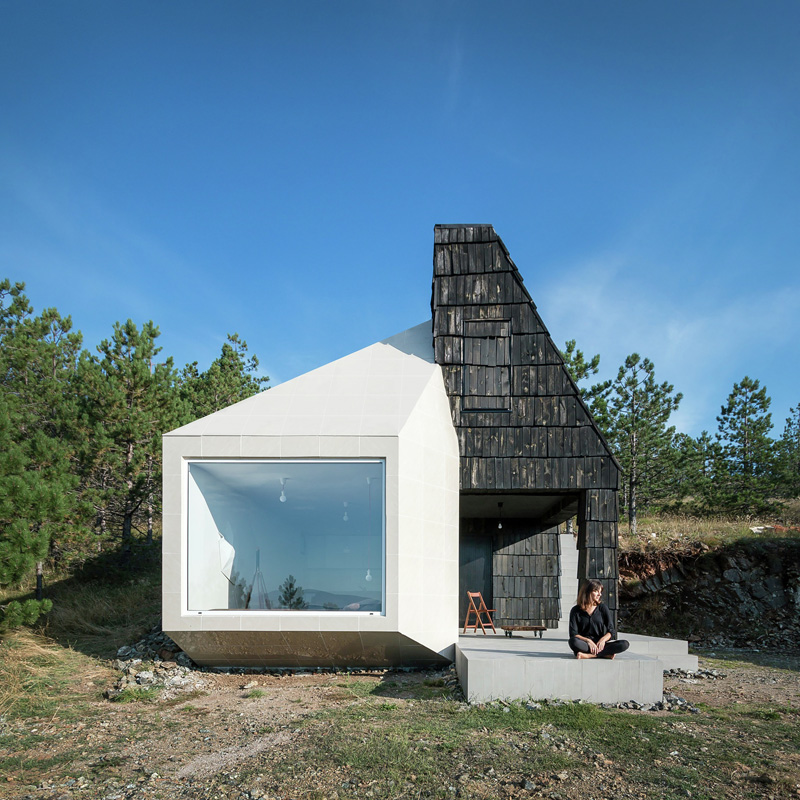 Divcibare Home by EXE studio-04