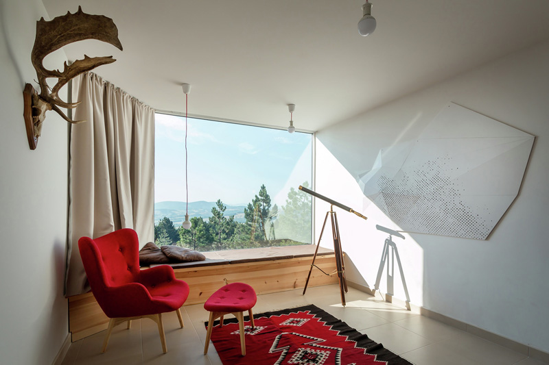Divcibare Home by EXE studio-09