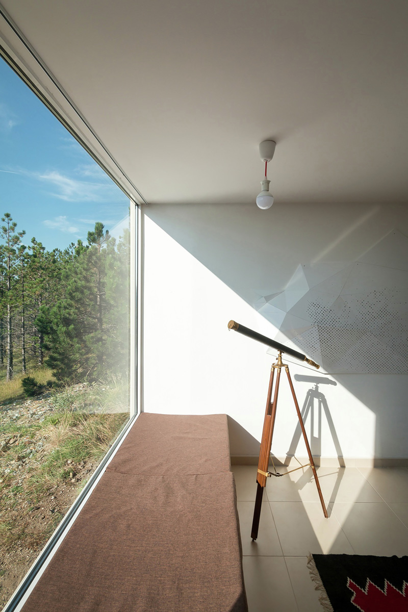 Divcibare Home by EXE studio-10