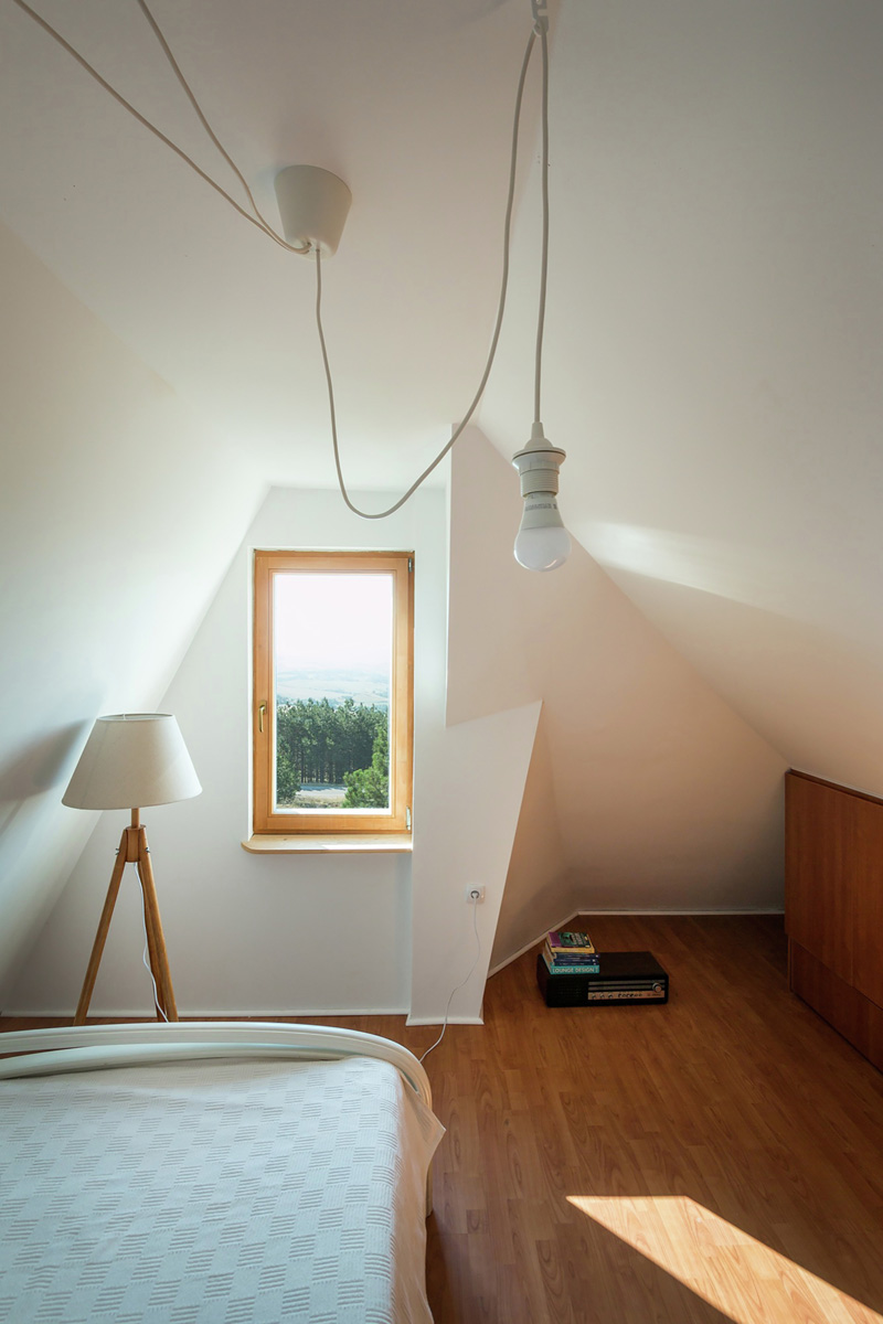 Divcibare Home by EXE studio-11