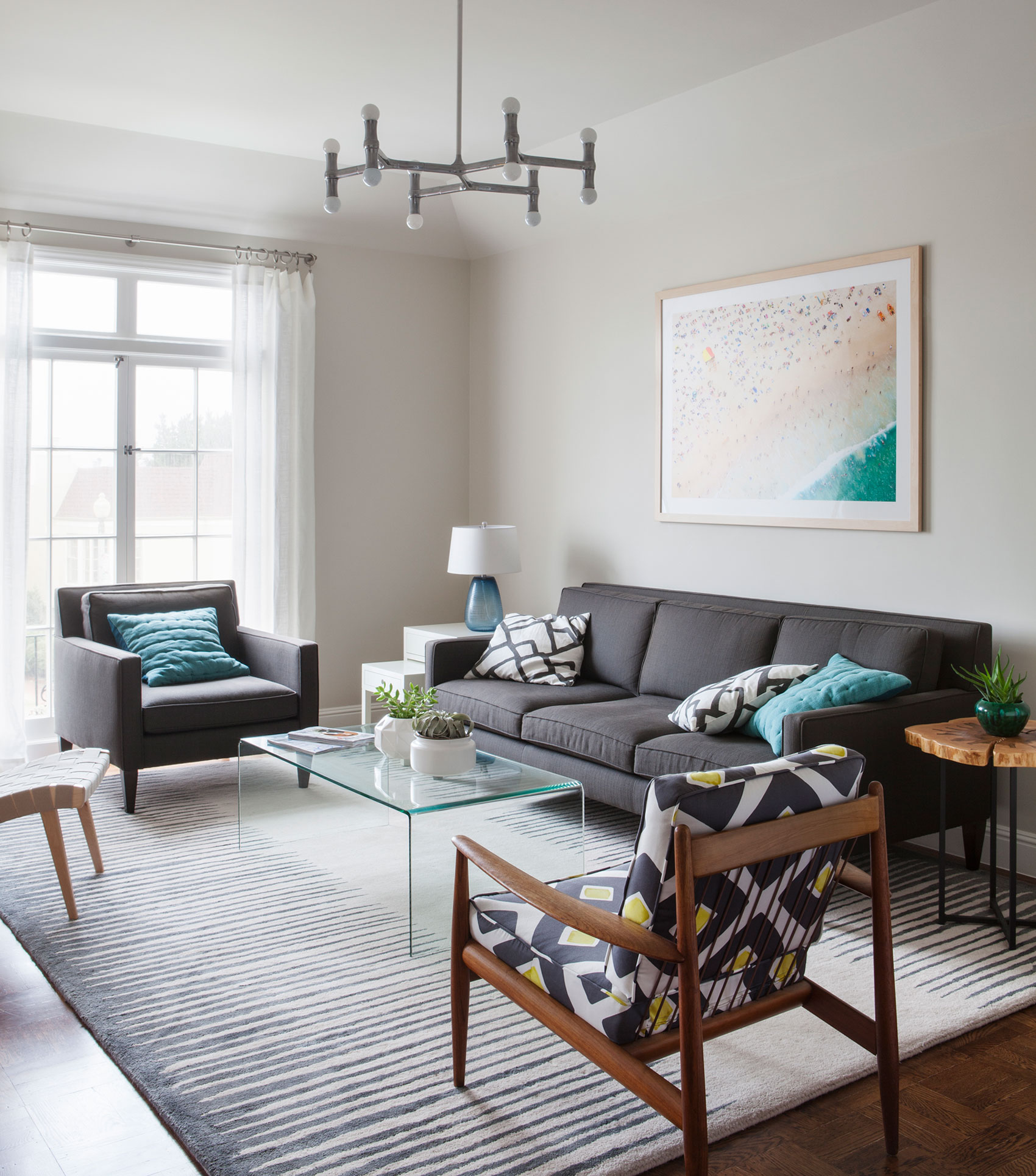 Forest Hill Homea by Christy Allen Designs-02