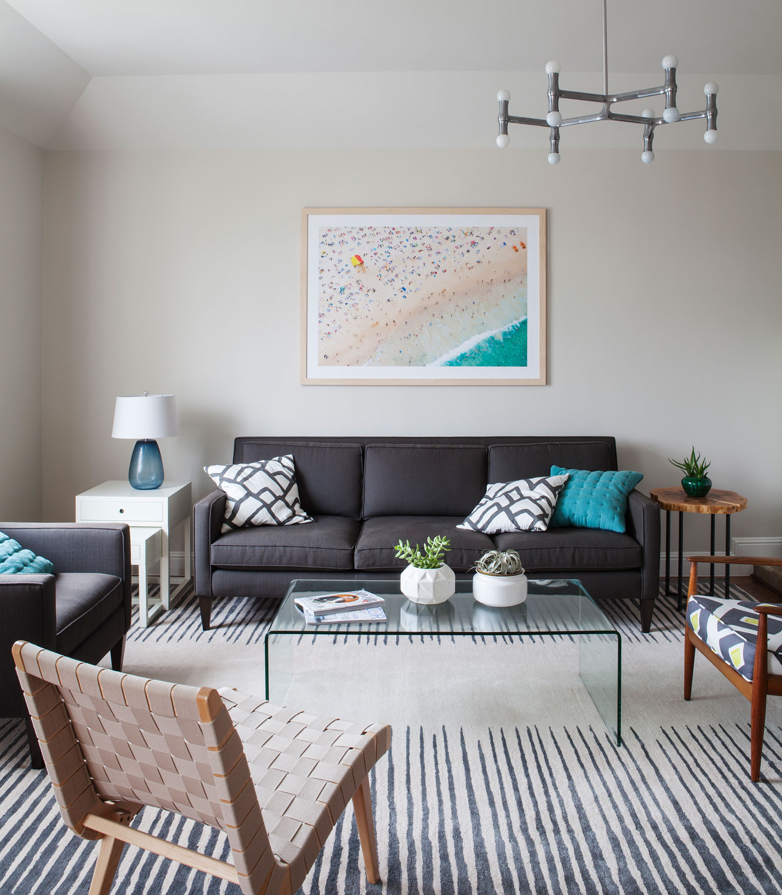 Forest Hill Homea by Christy Allen Designs-03