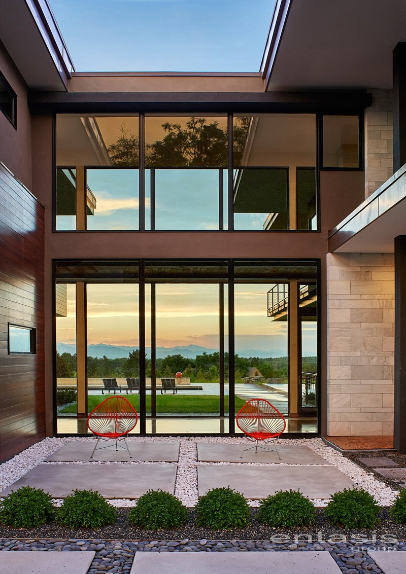 Holly House in Cherry Hills Village by Entasis Group-04