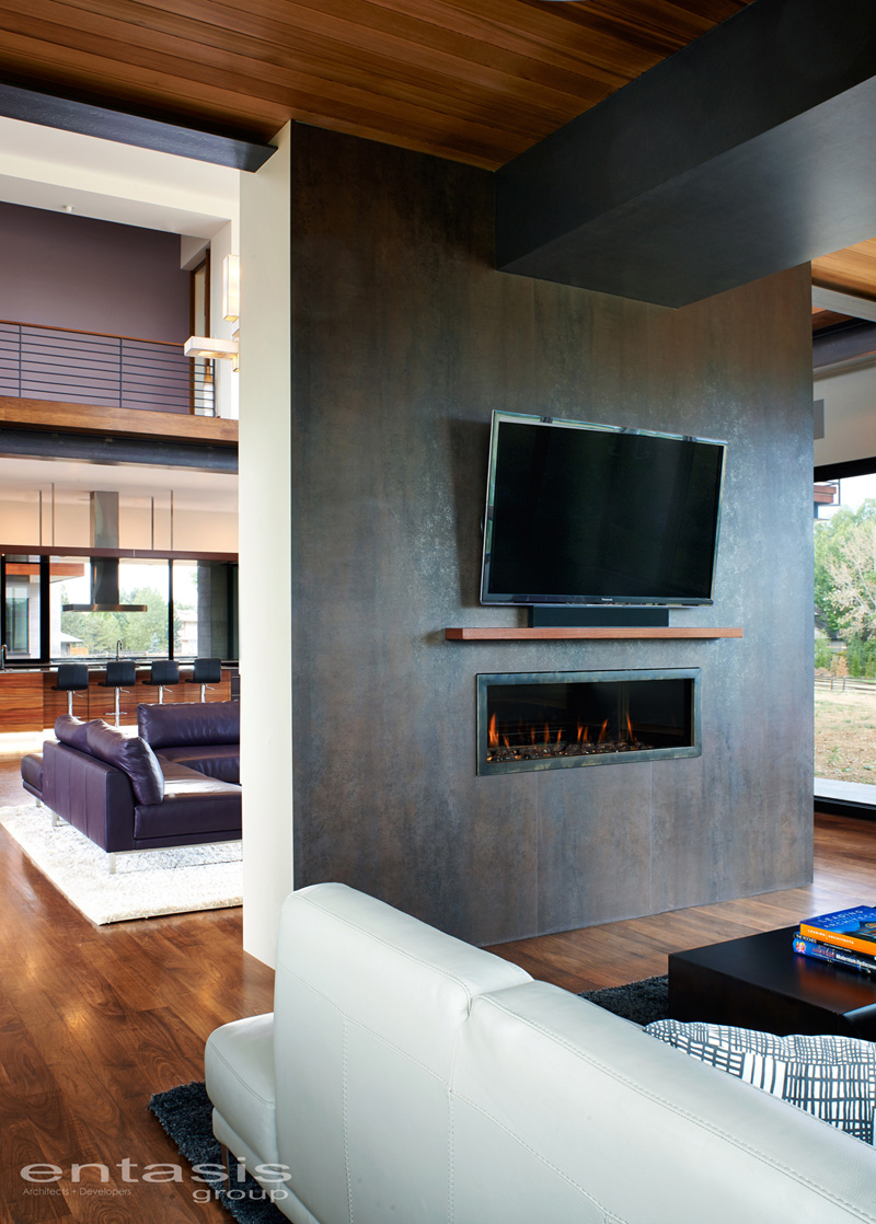 Holly House in Cherry Hills Village by Entasis Group-06