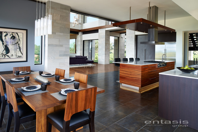 Holly House in Cherry Hills Village by Entasis Group-07