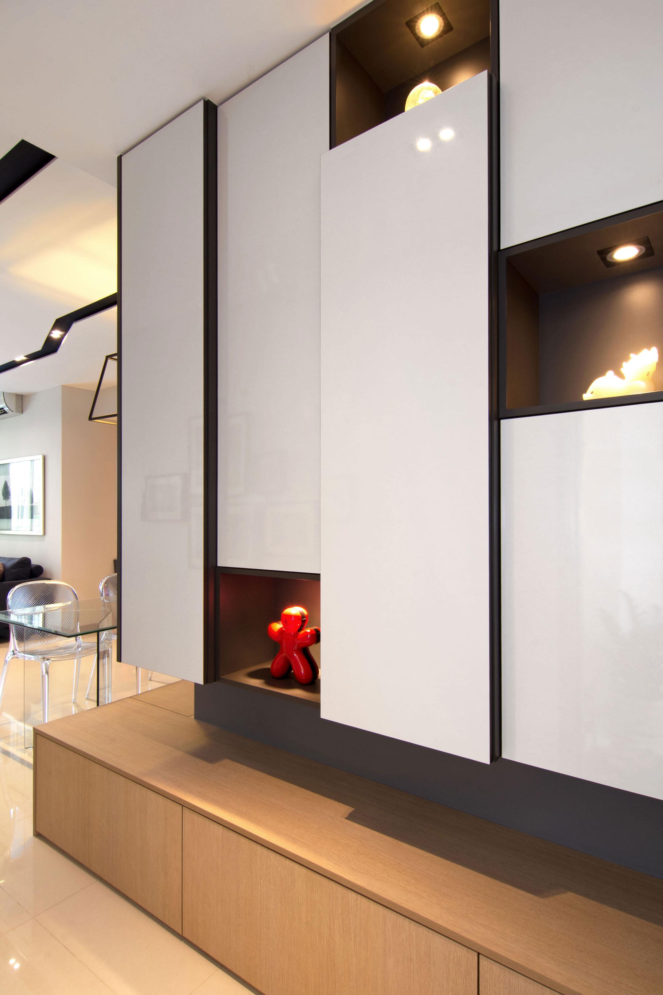 Hougang Street Apartment by KNQ Associates-01