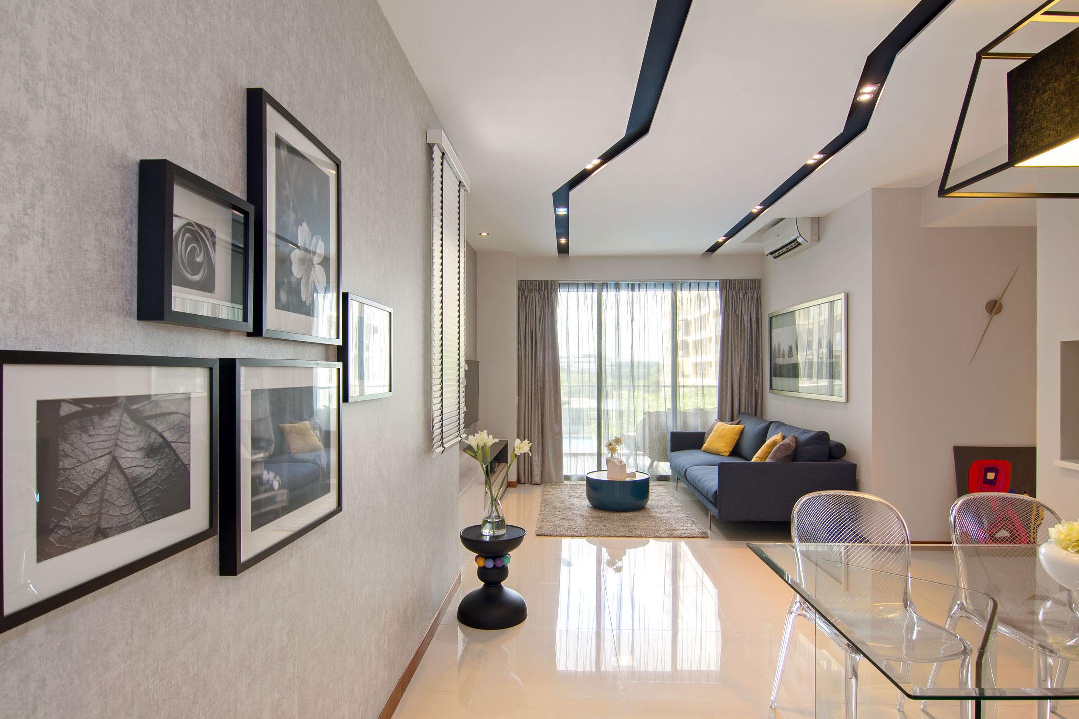 Hougang Street Apartment by KNQ Associates-03