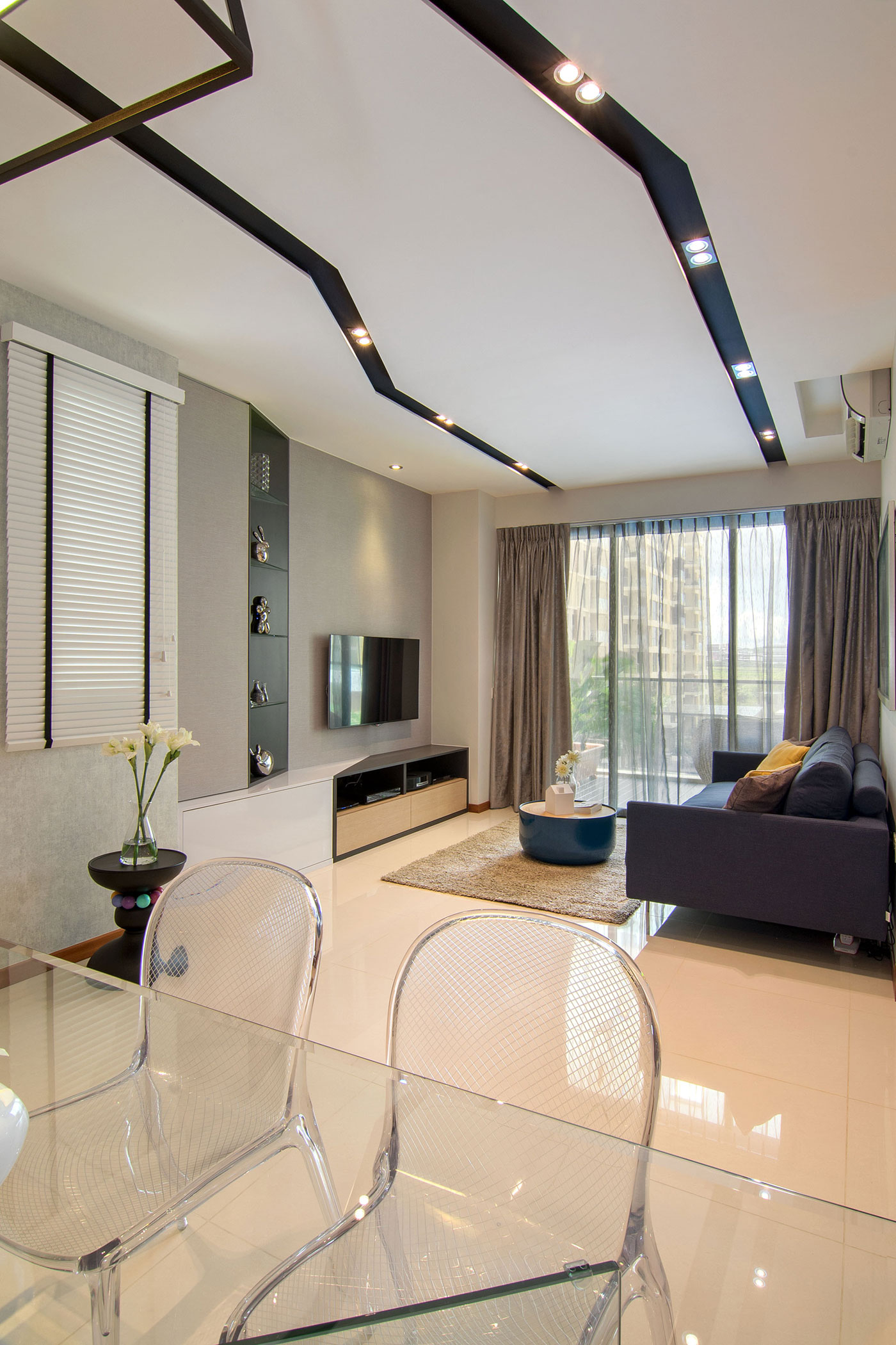 Hougang Street Apartment by KNQ Associates-04