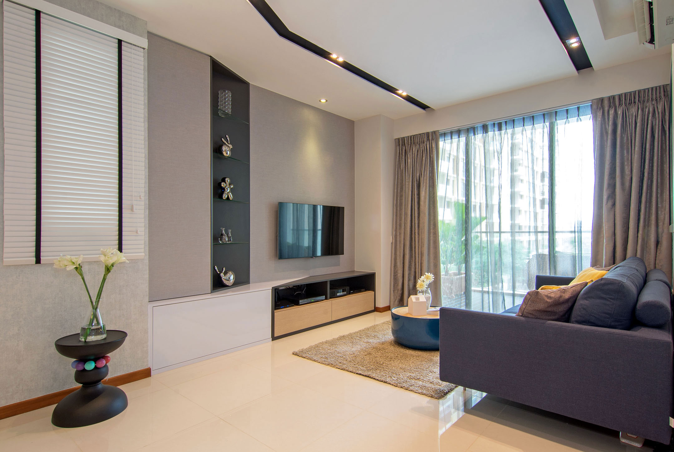 Hougang Street Apartment by KNQ Associates-05