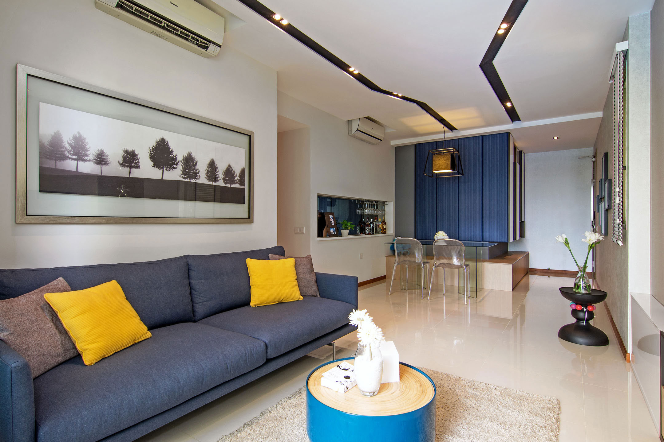 Hougang Street Apartment by KNQ Associates-06