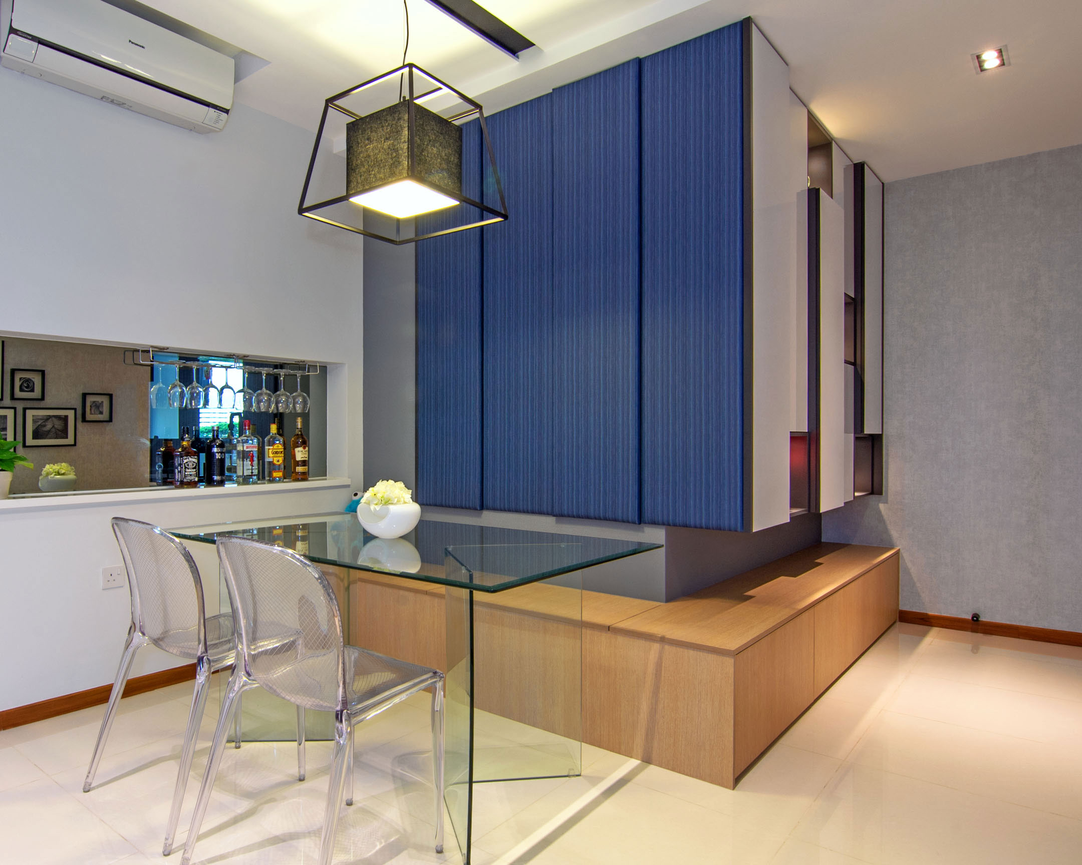 Hougang Street Apartment by KNQ Associates-07