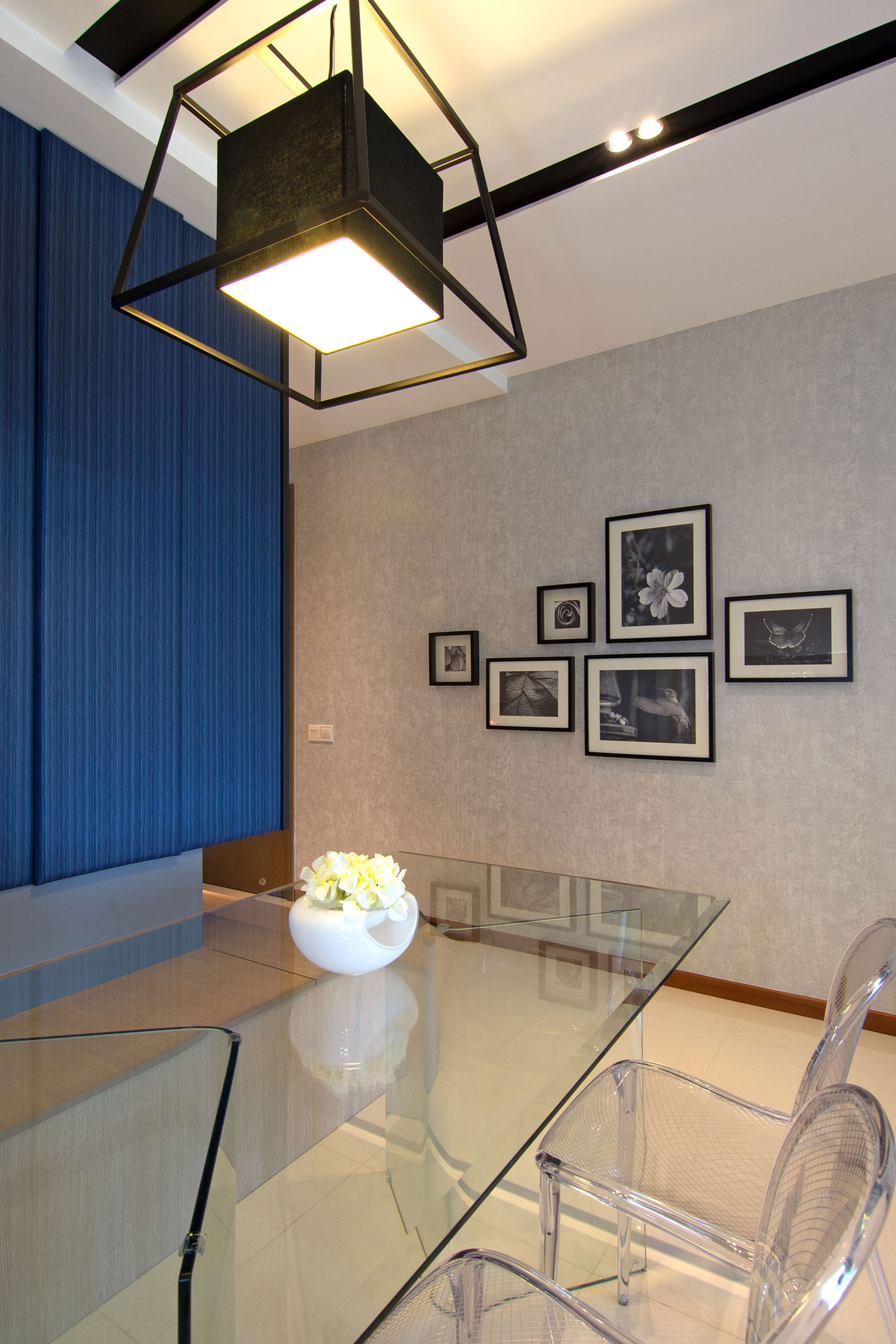 Hougang Street Apartment by KNQ Associates-08