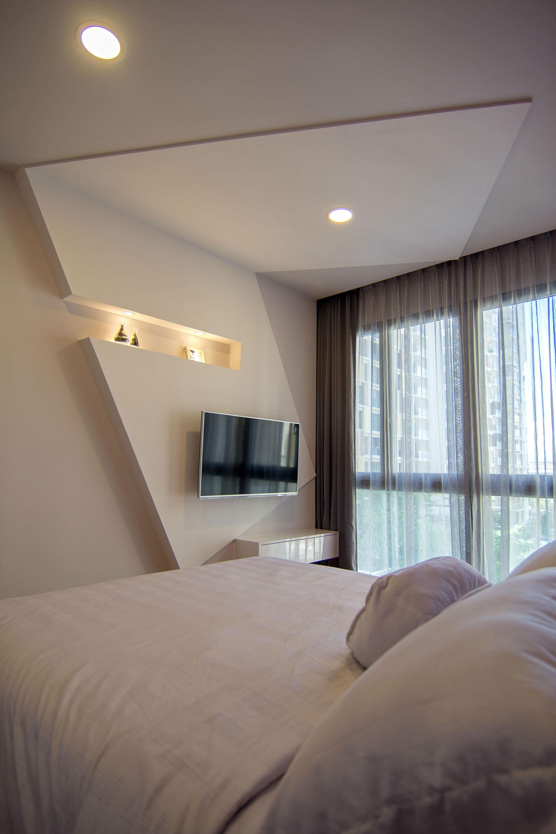 Hougang Street Apartment by KNQ Associates-10