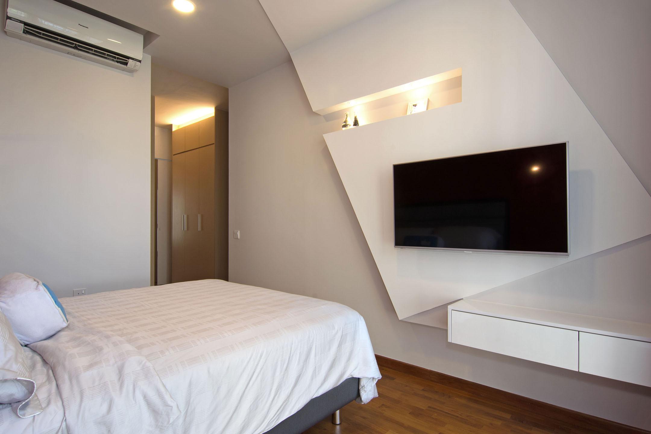 Hougang Street Apartment by KNQ Associates-12