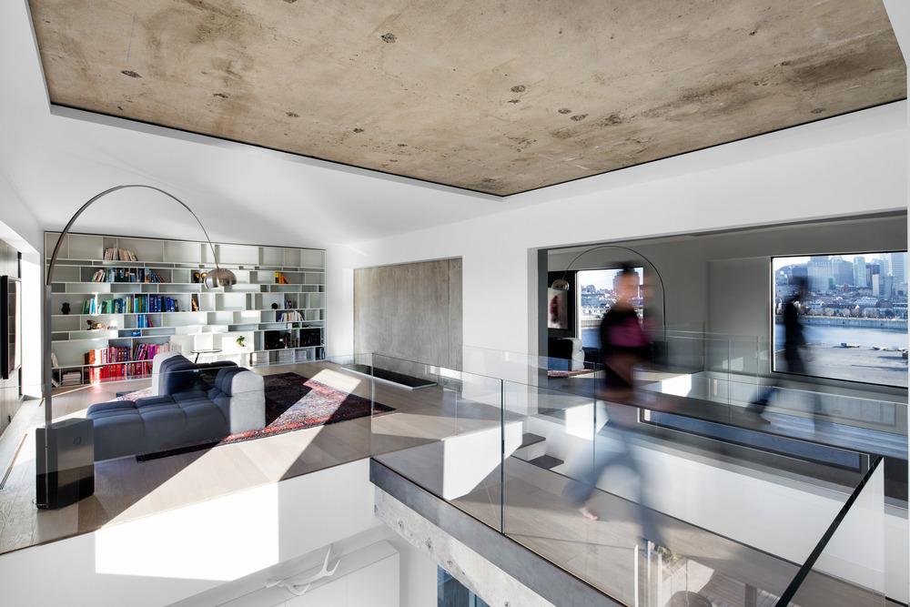 Iconic Moshe Safdie Habitat 67 by Studio Practice-01