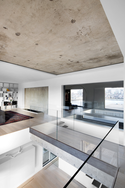 Iconic Moshe Safdie Habitat 67 by Studio Practice-02
