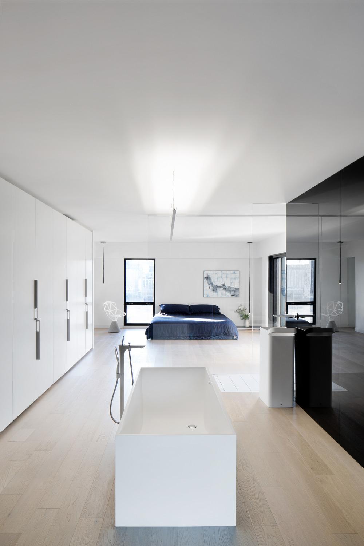 Iconic Moshe Safdie Habitat 67 by Studio Practice-03