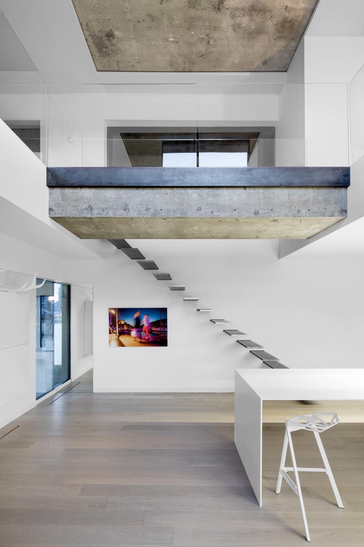 Iconic Moshe Safdie Habitat 67 by Studio Practice-06