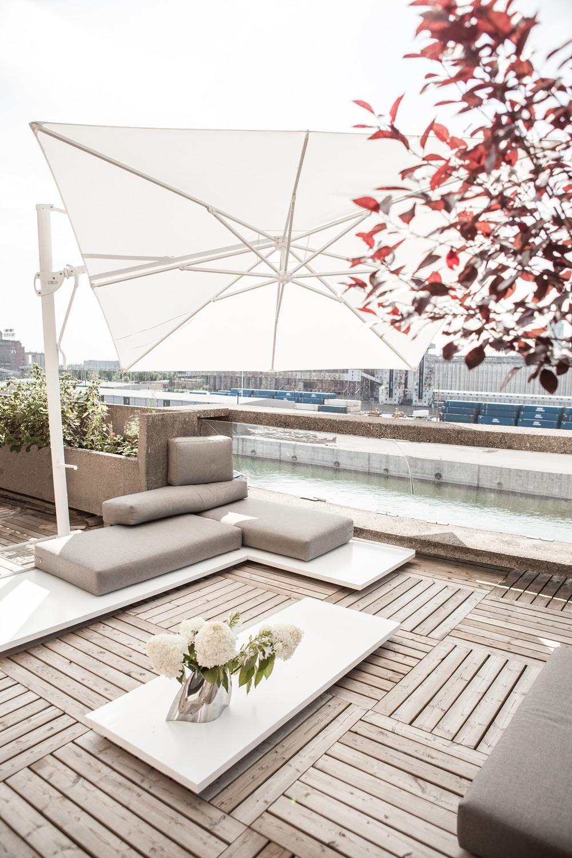 Iconic Moshe Safdie Habitat 67 by Studio Practice-13
