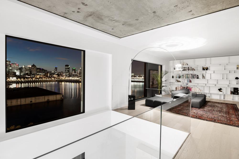 Iconic Moshe Safdie Habitat 67 by Studio Practice-14