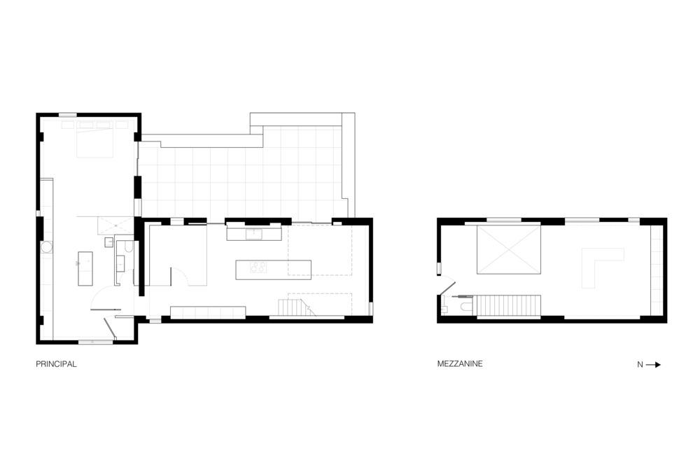 Iconic Moshe Safdie Habitat 67 by Studio Practice-15