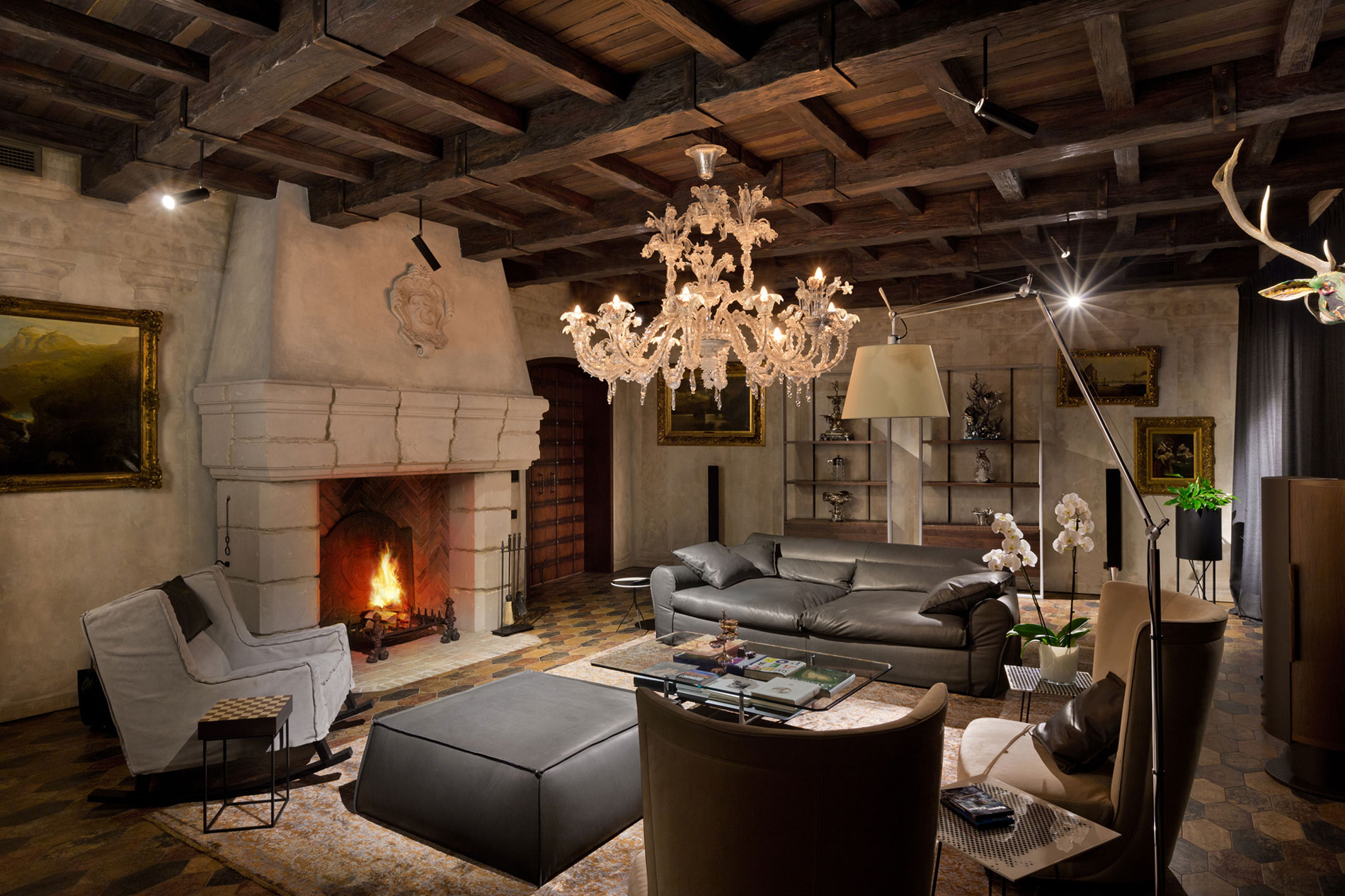 Italian Region Toscana Theme of BO Home near Kiev by Baraban+ design studio-02