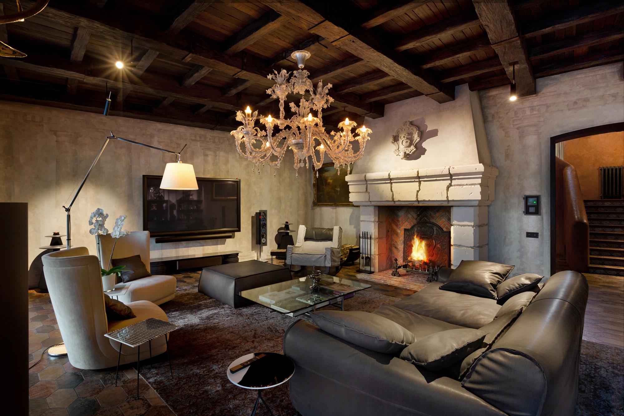 Italian Region Toscana Theme of BO Home near Kiev by Baraban+ design studio-03