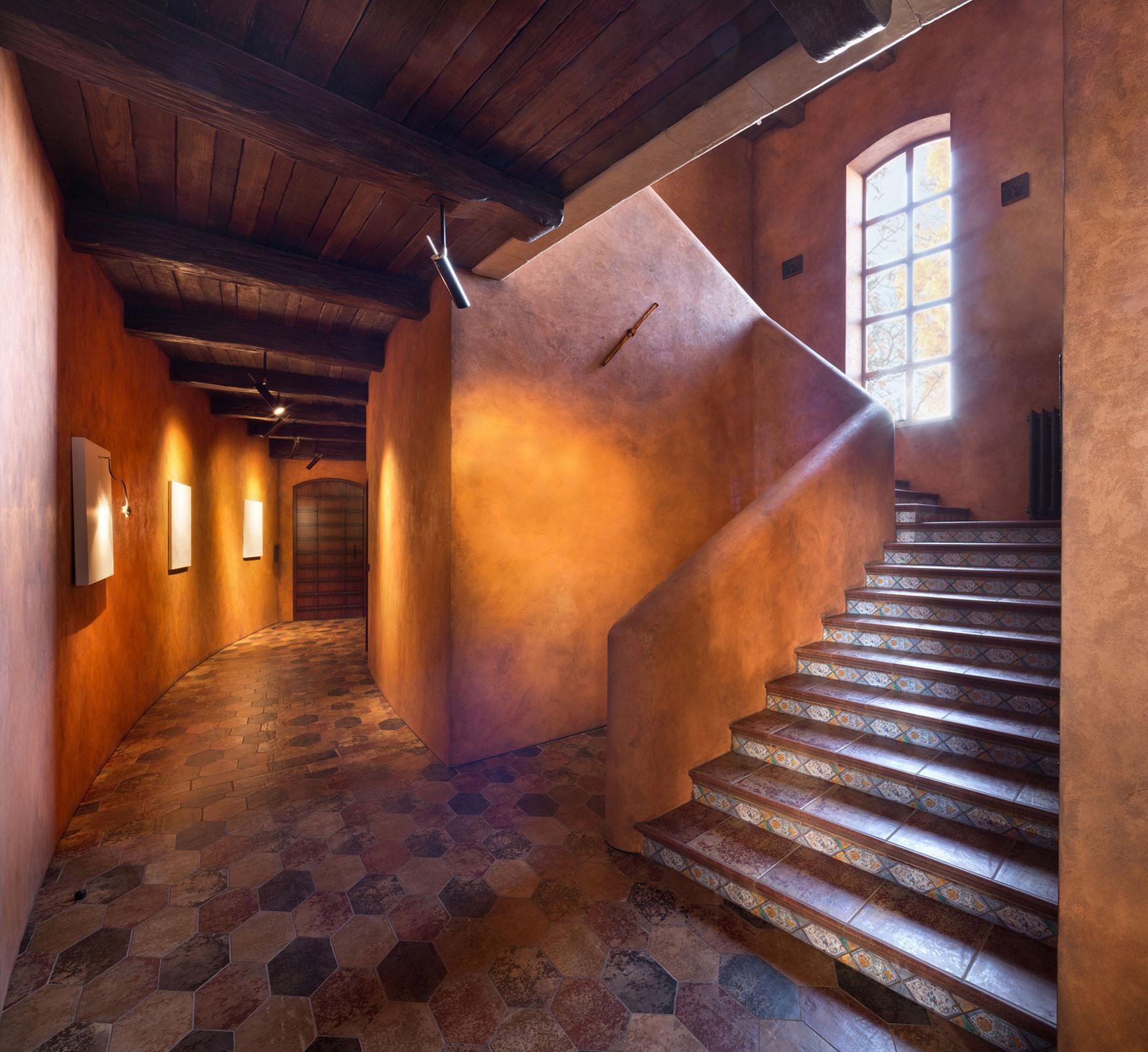 Italian Region Toscana Theme of BO Home near Kiev by Baraban+ design studio-08