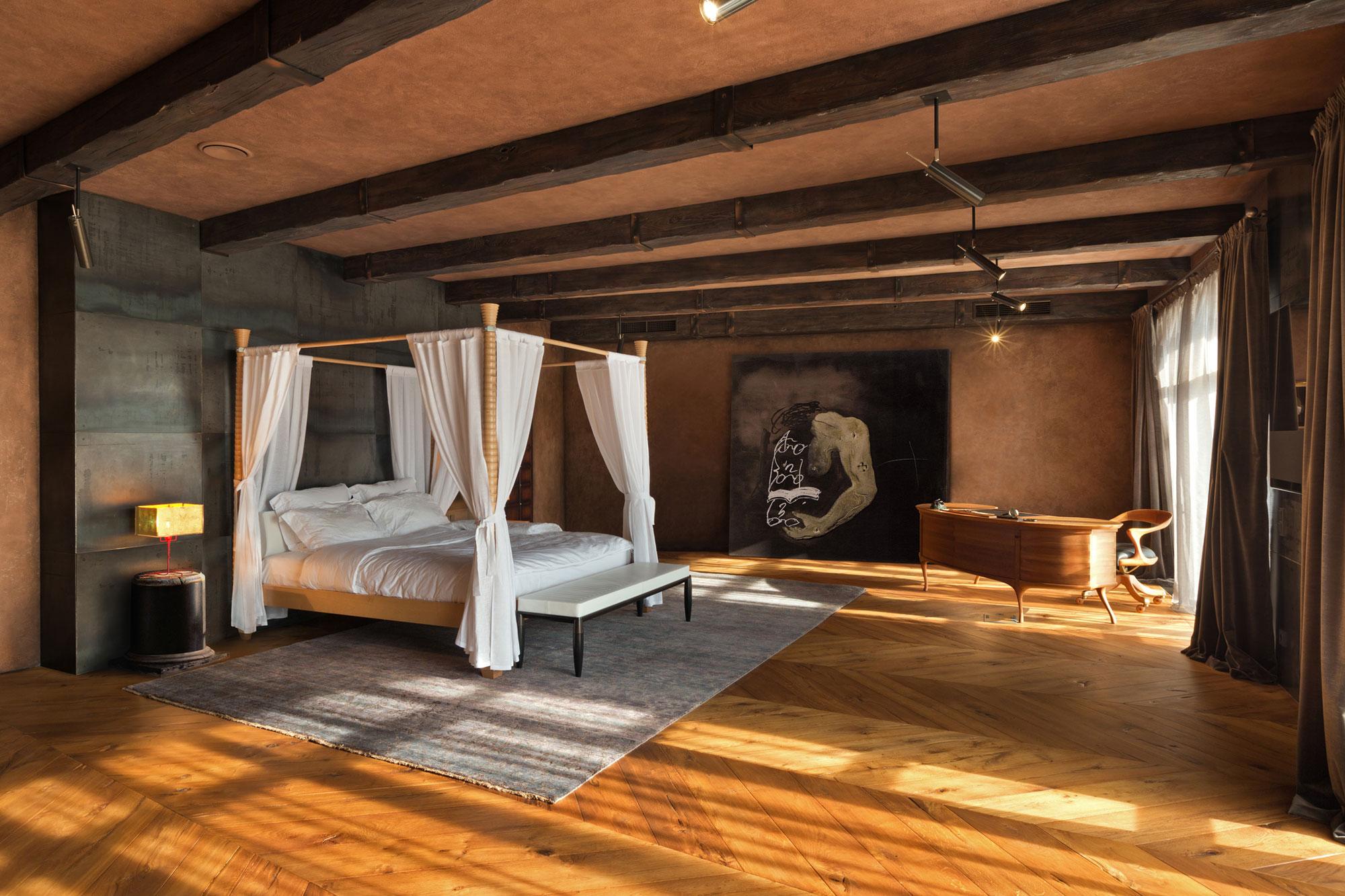 Italian Region Toscana Theme of BO Home near Kiev by Baraban+ design studio-09