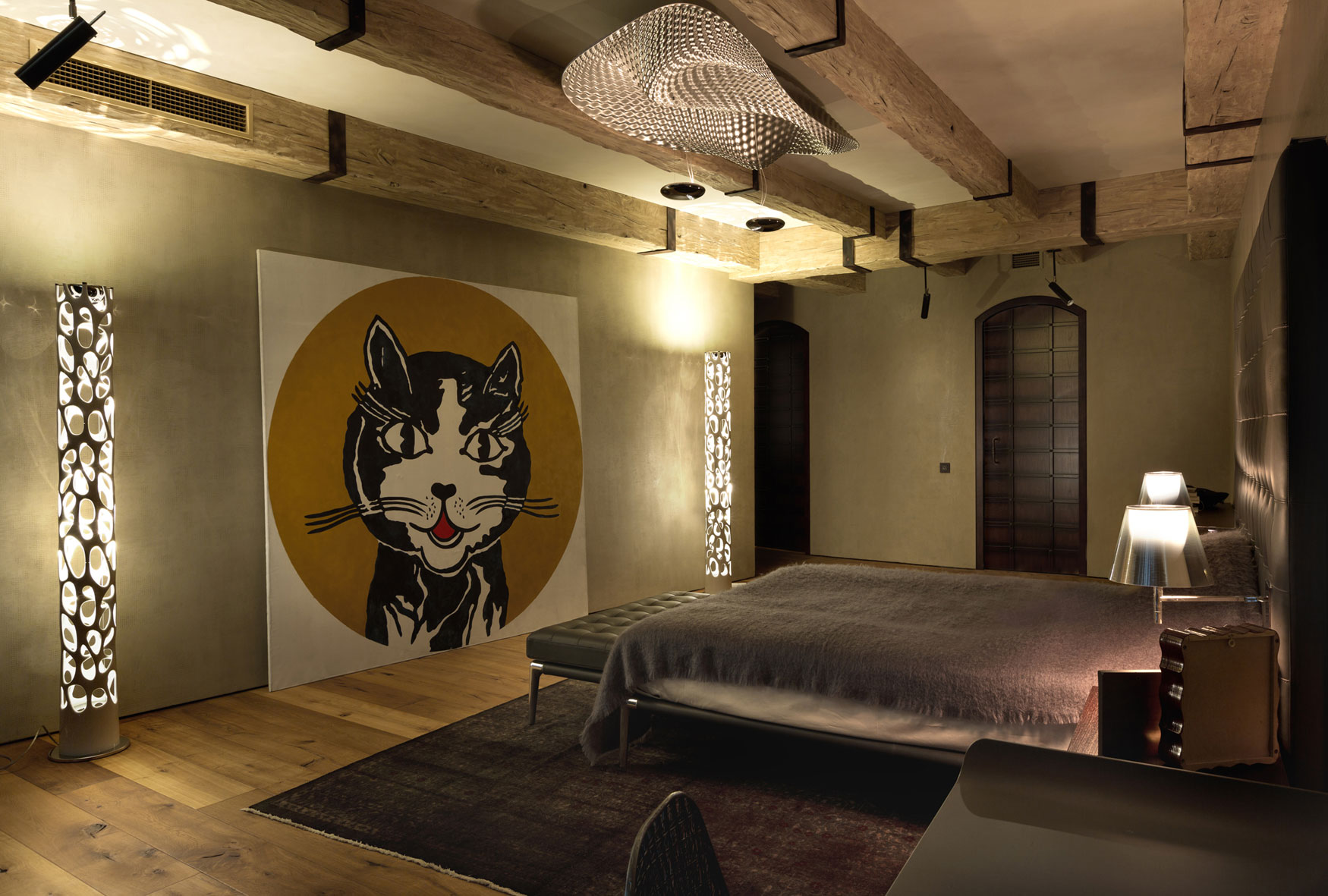 Italian Region Toscana Theme of BO Home near Kiev by Baraban+ design studio-11