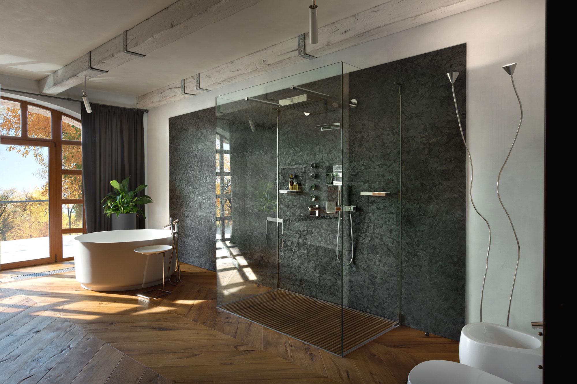 Italian Region Toscana Theme of BO Home near Kiev by Baraban+ design studio-12