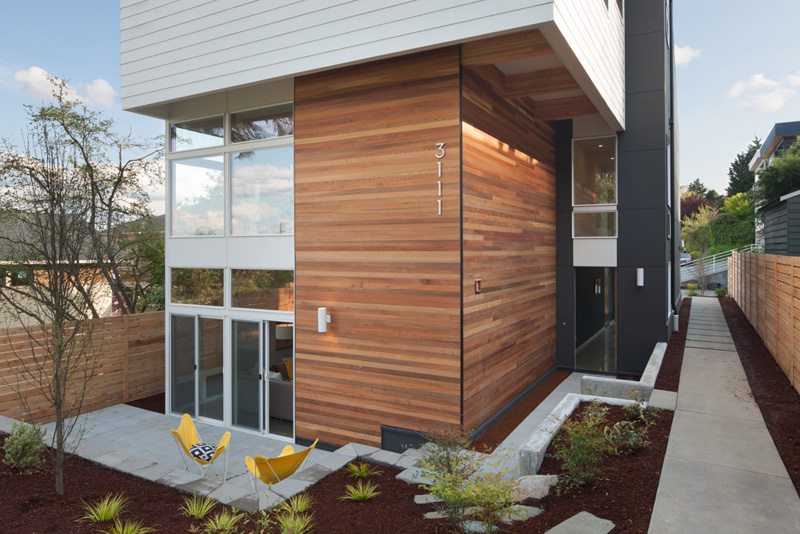 Leschi Dearborn House in Seattle by JW Architects-01