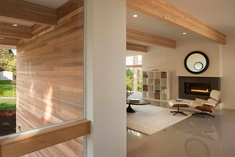 Leschi Dearborn House in Seattle by JW Architects-03