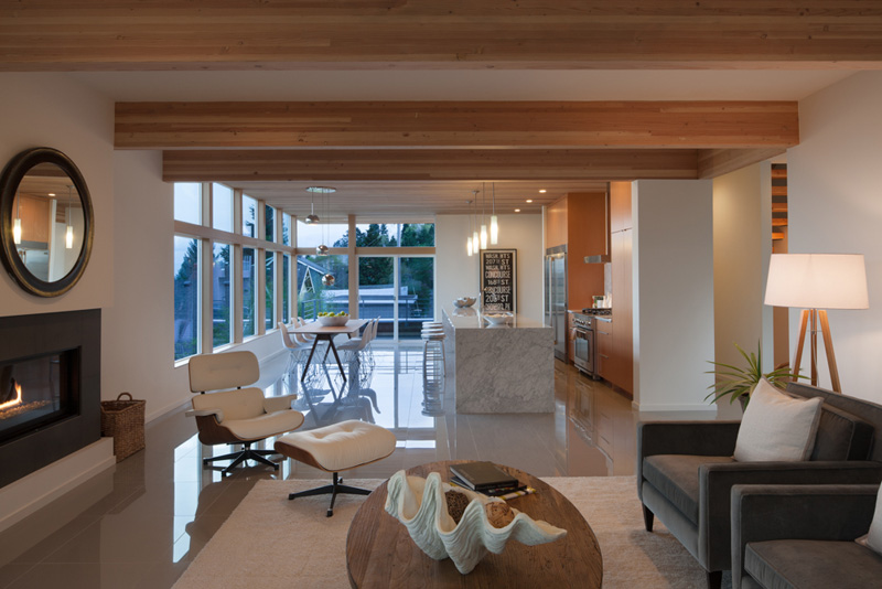 Leschi Dearborn House in Seattle by JW Architects-04