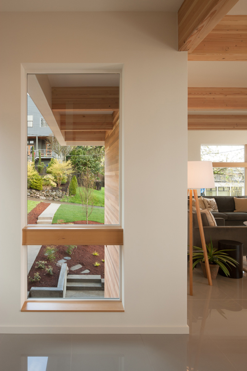 Leschi Dearborn House in Seattle by JW Architects-05