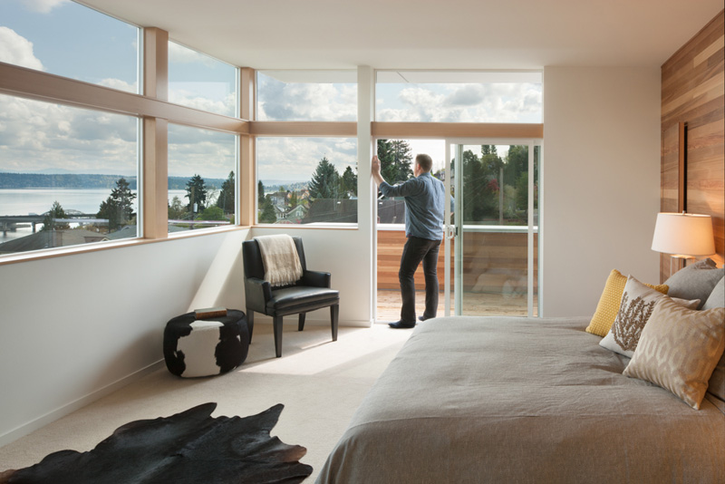 Leschi Dearborn House in Seattle by JW Architects-07