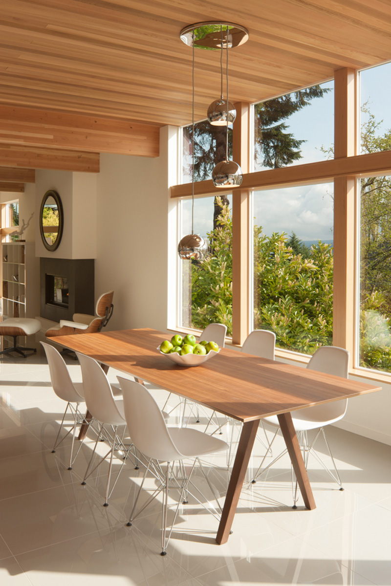 Leschi Dearborn House in Seattle by JW Architects-08
