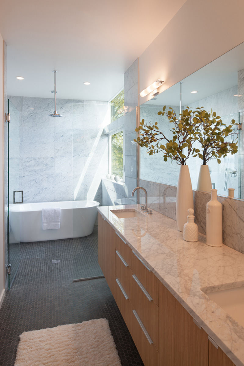 Leschi Dearborn House in Seattle by JW Architects-09