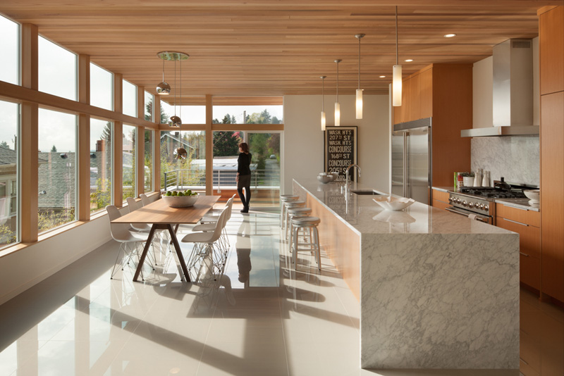 Leschi Dearborn House in Seattle by JW Architects-10