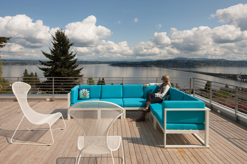 Leschi Dearborn House in Seattle by JW Architects-11