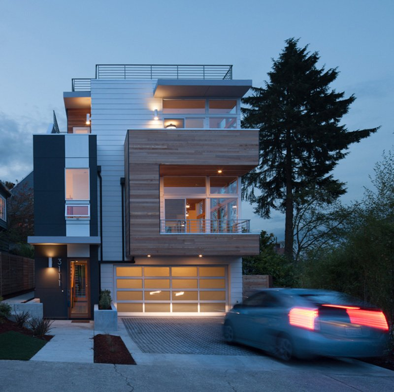Leschi Dearborn House in Seattle by JW Architects-12
