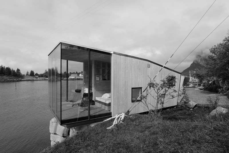 Manshausen by Stinessen Arkitektur-08
