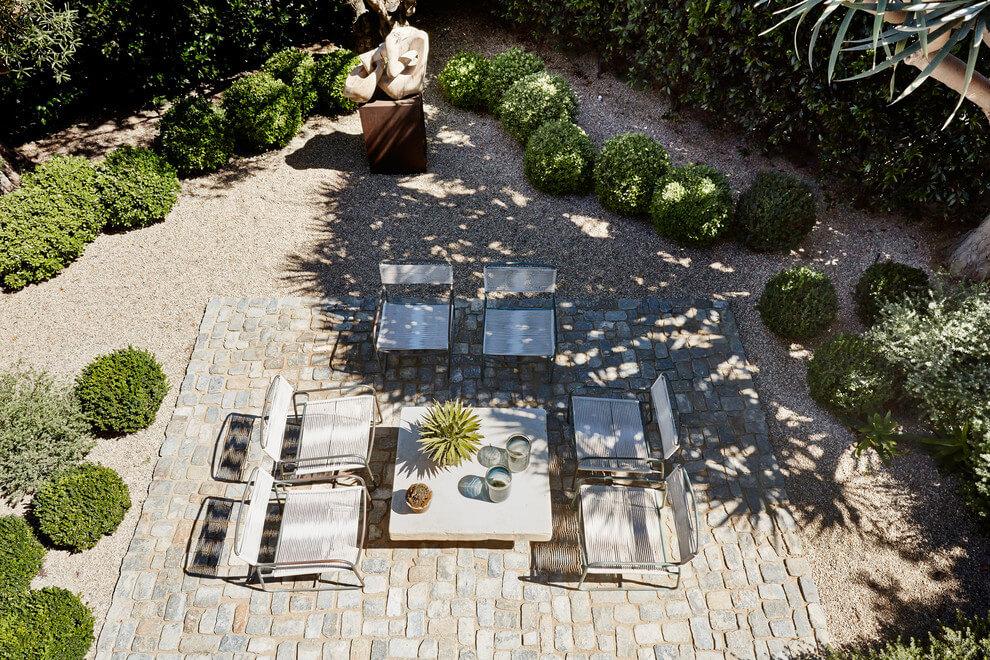 Mediterranean Coronado Residence near San Diego by Island Architects-02