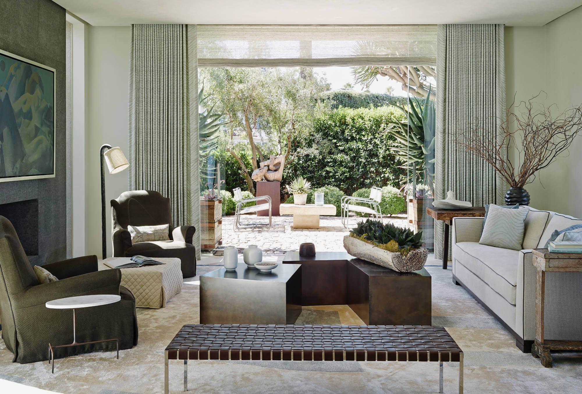 Mediterranean Coronado Residence near San Diego by Island Architects-06